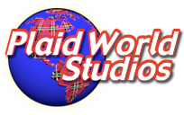 Plaid World Studios